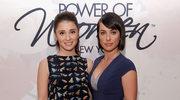 """""""UnREAL"""": Shiri Appleby i Constance Zimmer powrócą w 3. sezonie"""