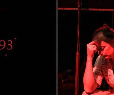 Unsound Festival promuje satanizm? Kuria zabroniła występu Current 93 w kościele