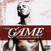 The Game: -Untold Story Volume 2