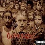 Korn: -Untouchables