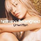Natasha Bedingfield: -Unwritten