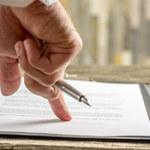 UOKiK: 380 tys. zł kary dla sprzedawcy prądu i gazu