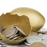 UOKiK: Banki obniżyły opłaty za zaświadczenia