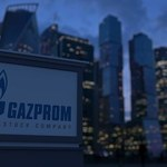 UOKiK: Blisko 213 mln zł kary na Gazprom