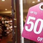 UOKiK: Czarny Piątek - prawa konsumentów