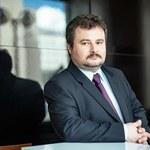 UOKiK informuje konsumentów - uważaj na Forex