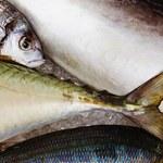 UOKiK: Jak kupić dobrą rybę na święta? Kontrola Inspekcji Handlowej
