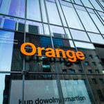 UOKiK: Orange odda niewykorzystane środki z kont pre-paid