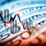 UOKiK ostrzega, nie wierz w szybki i pewny zysk