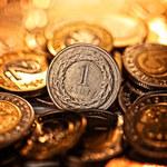 UOKiK ostrzega przed inwestycjami wysokiego ryzyka