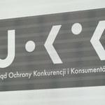 """UOKiK: Pierwsza kara dla """"naganiacza"""" na systemy typu piramida"""
