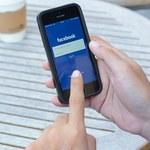 UOKiK: Postępowanie ws. Facebooka