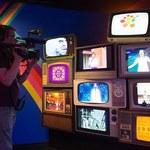 UOKiK: Przejęcie Multimedia Polska ograniczy konkurencję