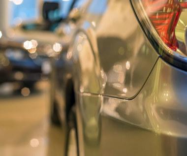 UOKiK sprawdza, czy doszło do zmowy dealerów samochodów marki Kia