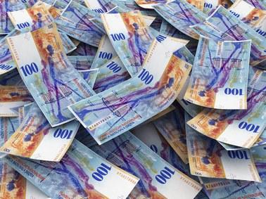 UOKiK sprawdza kancelarie, które oferują pomoc frankowiczom