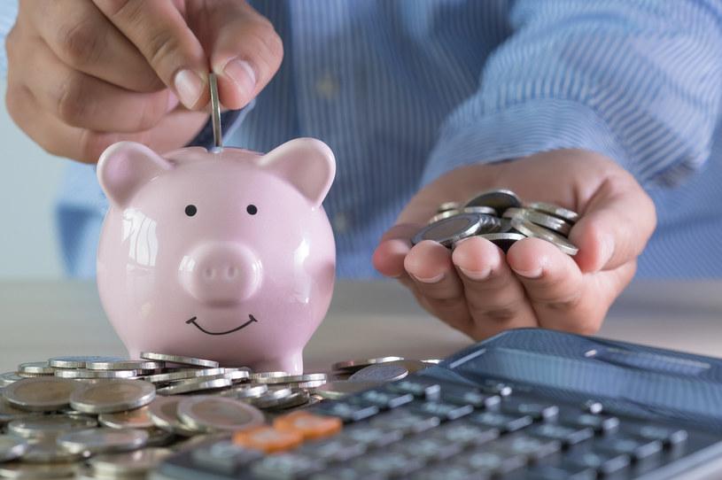 UOKiK sprawdzi 18 banków /123RF/PICSEL