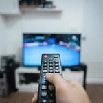 UOKiK sprawdzi pakiety nadawców TV
