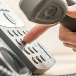 UOKiK ukarał firmę telemarketingową Arstele