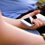 UOKiK walczy z SMS -ami premium