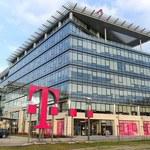 UOKiK wszczął postępowanie przeciw T-Mobile