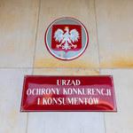 UOKiK wydał warunkową zgodę na przejęcie Multimedia Polska przez Vectrę