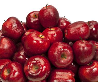 UOKiK zbada ceny skupu jabłek