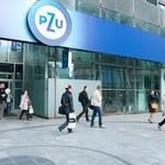 UOKiK zgodził się na zakup akcji Banku Pekao SA przez PZU
