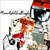 Razorlight: -Up All Night
