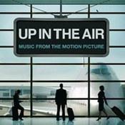 różni wykonawcy: -Up In The Air