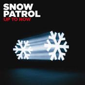 Snow Patrol: -Up To Now