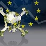Upadek euro - katastrofa, czy nowy początek