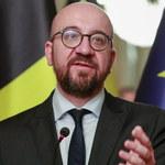 Upadek koalicji rządzącej w Belgii. Poszło o sprawę migracji
