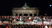 Upadek muru berlińskiego