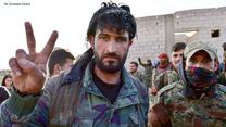 Upadł ostatni przyczółek ISIS