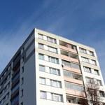 Upadła spółdzielnia mieszkaniowa - członkowie w potrzasku