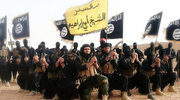 """Upadłe państwo nowym """"sanktuarium"""" Państwa Islamskiego?"""