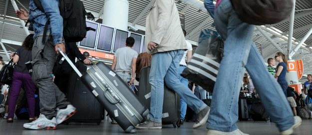 Upadło biuro podróży z Opola. 150 osób za granicą