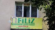 Upadło kolejne biuro podróży. To FiLiZ Tour z Warszawy