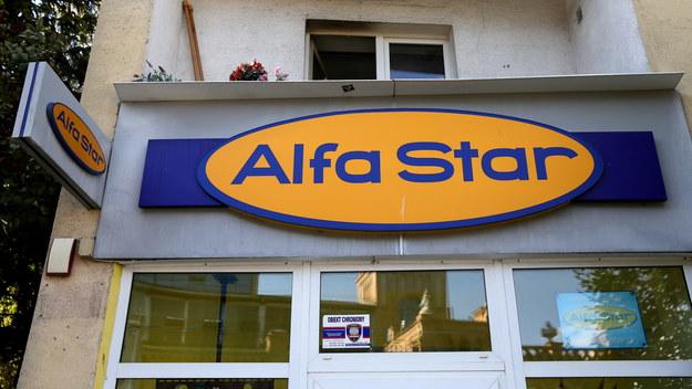 """Upadłość Alfa Star. """"Firma nie współpracuje, turyści są wypraszani"""""""