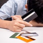 Upadłość konsumencką ogłasza ponad 6 tys. Polaków rocznie