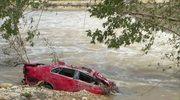 Upały, powodzie, tornada... A to dopiero początek!
