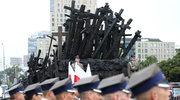 Upamiętniono ofiary sowieckiego ludobójstwa z lat 1937-1938
