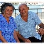 Uparci optymiści żyją dłużej