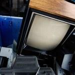 UPC: Nowości i koniec sprzedaży tv analogowej
