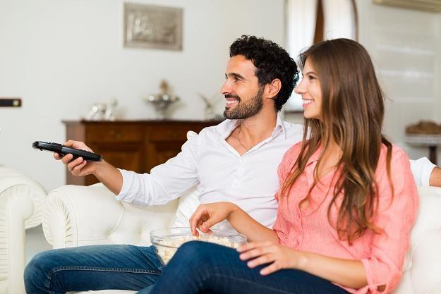 UPC oraz Grupa TVN porozumiały się w sprawie dostępności kanałów TVN w funkcji Replay TV /©123RF/PICSEL