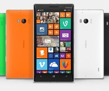 Update 2 dla Windows Phone 8.1 poprawi kolejną denerwującą wadę systemu