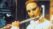 """""""Upiór w operze"""": Anthony Horowitz napisze scenariusz nowej adaptacji"""