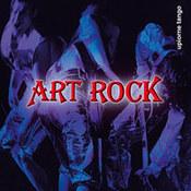 Art Rock: -Upiorne tango