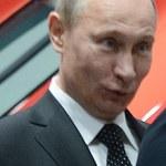 Uplay: Problemy na pokładzie, Rosjanie wykradli nowego Far Cry'a