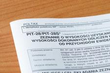Upływa termin zapłaty podatku PIT za 2020 r.!